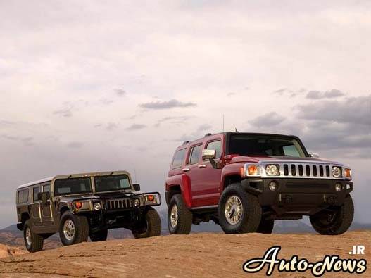 http://top-speed.persiangig.com/image/Hummer_H1_and_Hummer_H3.jpg