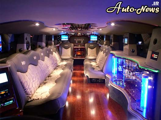 http://top-speed.persiangig.com/image/Hummer_H2_Limousine%2C_Limo_Interior.jpg