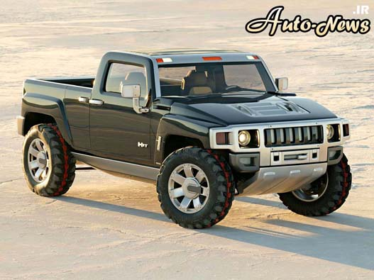 http://top-speed.persiangig.com/image/Hummer_H3T_Concept_Truck%2C_2003.jpg
