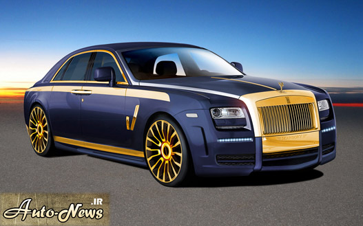 http://top-speed.persiangig.com/image/Mansory%20Rolls-Royce_Ghost_2010_Car_Rendering.jpg