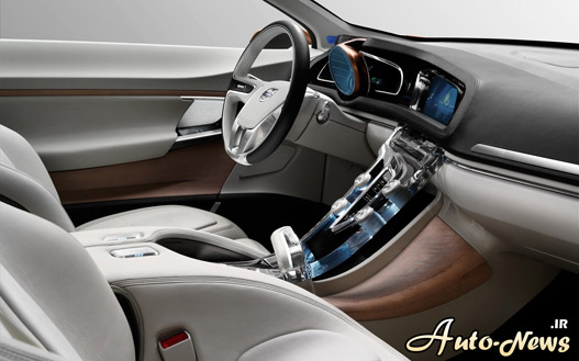 http://top-speed.persiangig.com/image/Volvo_S60_Concept_2009_Interior.jpg