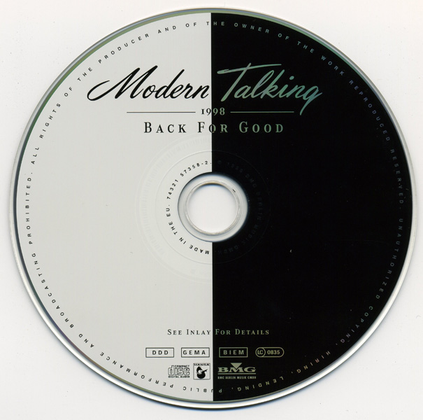 index of modern talking album cover acmt